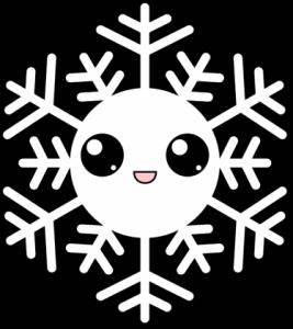 sniezyna